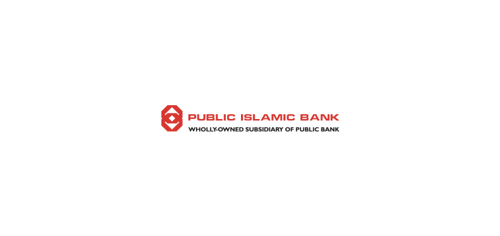 Public-Islamic-Bank-Logo-Vector