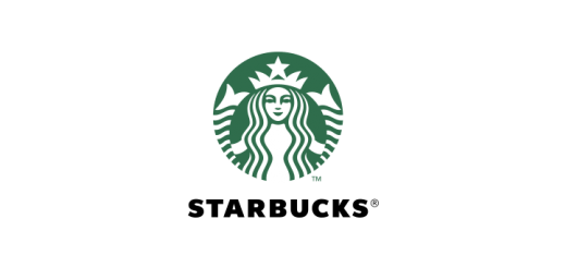 STARBUCKS-Logo-Vector