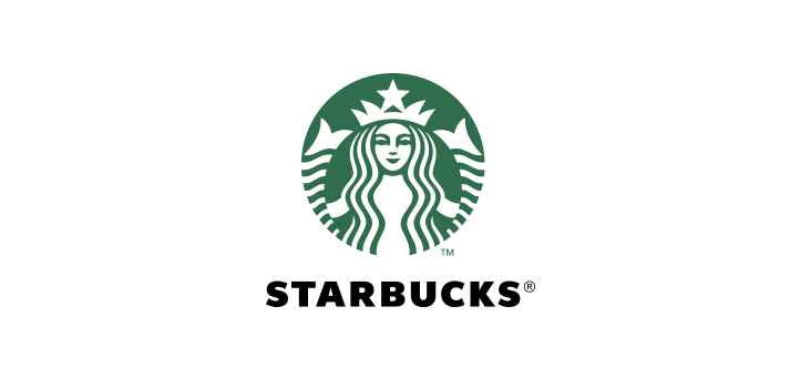 STARBUCKS-Logo-Vector