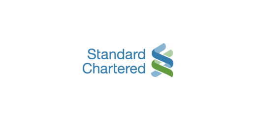 Standard Chartered Bank Malaysia Vector Logo