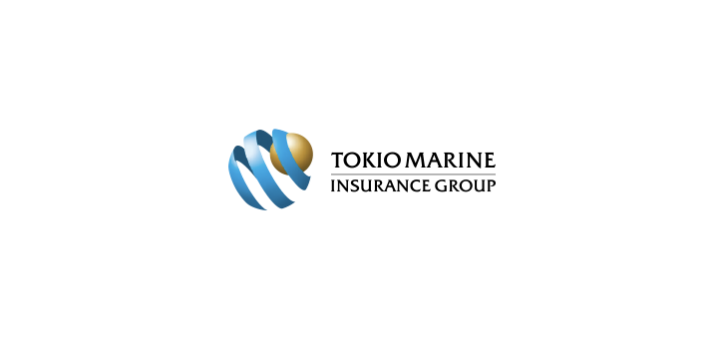 Tokio-Marine-Insurances-Group-Logo