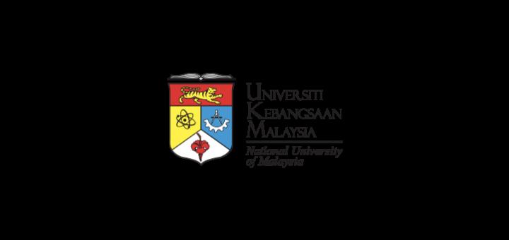 UKM Logo Vector