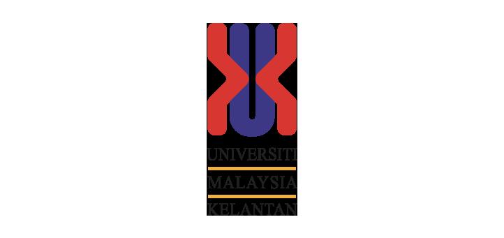 UMK Vector Logo
