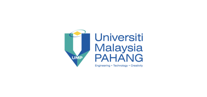 UMP Vector Logo
