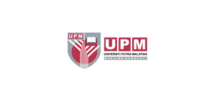 UPM Logo Vector