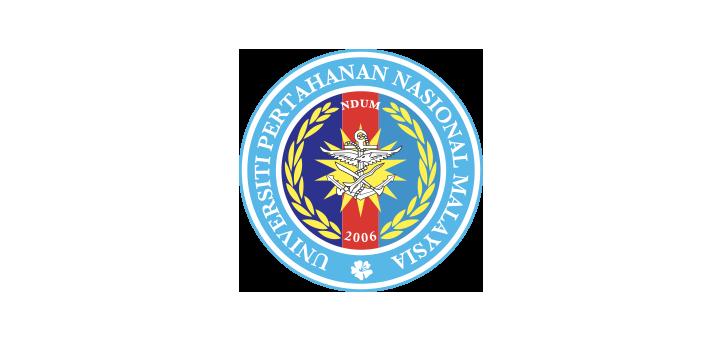 UPNM Vector Logo