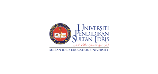 UPSI Logo Vector