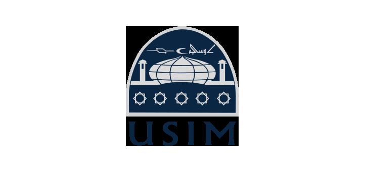 USIM-Logo-Vector
