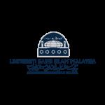 USIM Logo Vector
