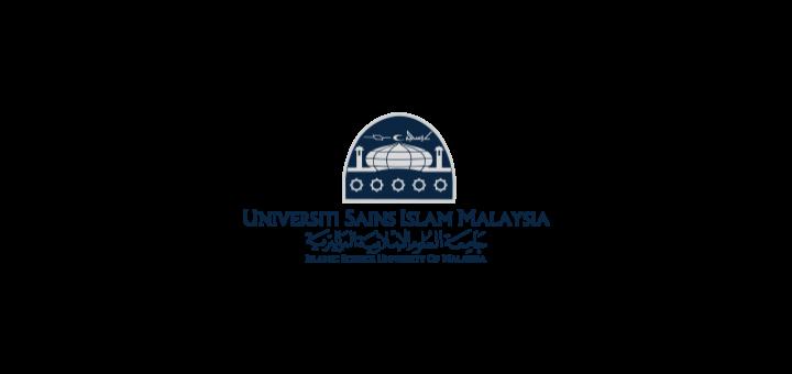 USIM-Vector-Logo