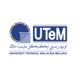 UTeM Vector Logo