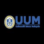 UUM Vector Logo