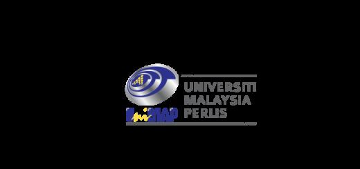 UniMAP Vector Logo