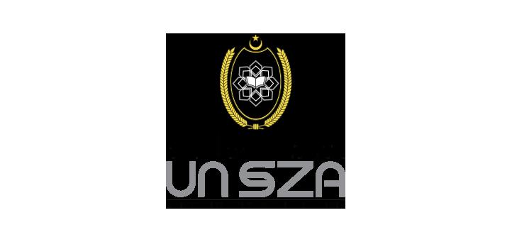 UniSZA Vector Logo