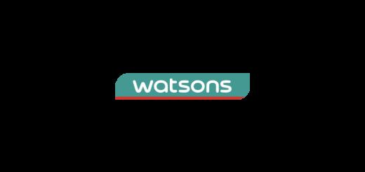 Watson Logo Vector