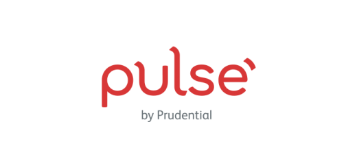 Pulse Prudential Vector Logo