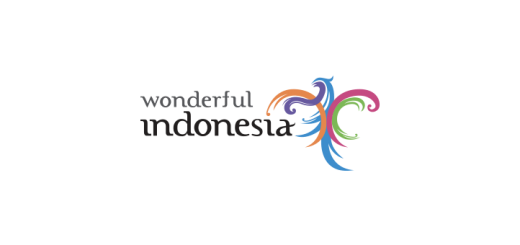 Wonderful Indonesia Vector Logo