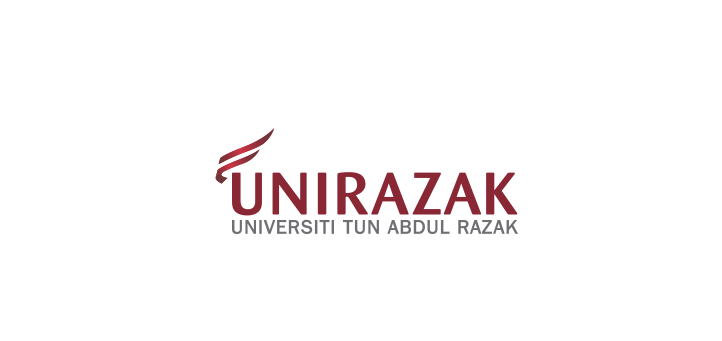 unirazak vector logo new