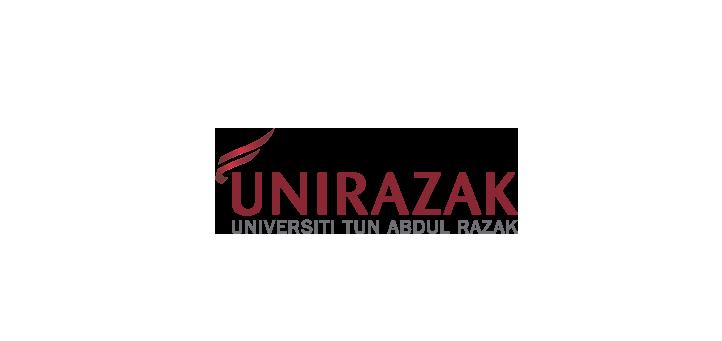 unirazak vector logo new
