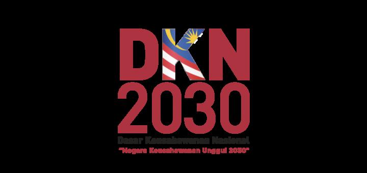 DKN-2030-Vector-Logo
