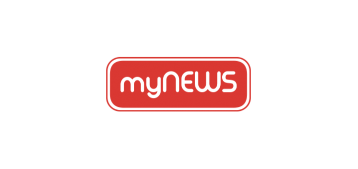 Mynews-New-vector-Logo