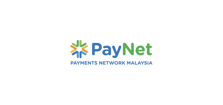 Paynet Vector logo