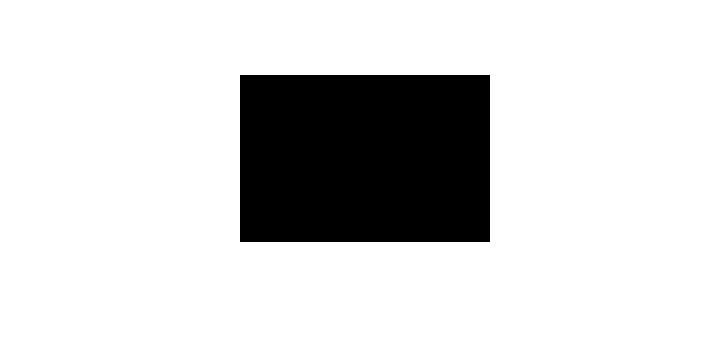 Adidas-vector-Logo