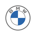 BMW 2020 New Vector Logo