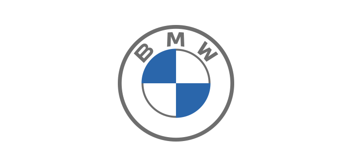 BMW 2020 Vector SVG Ai Logo