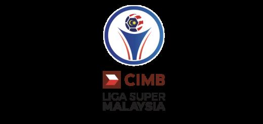 CIMB Liga Super Malaysia 2020