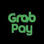 Grabpay vector