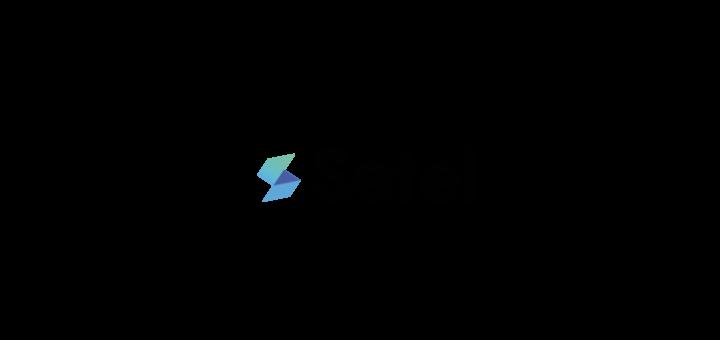 setel-malaysia-logo-vector