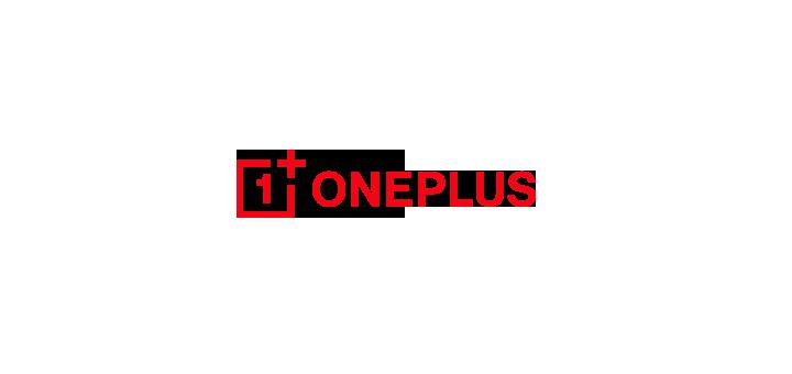 oneplus-2020-logo