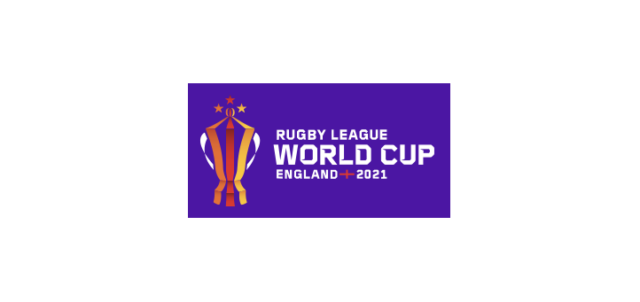 2021-Rugby-League-World-Cup-vector-Logo