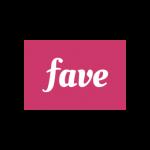 Fave Vector Logo