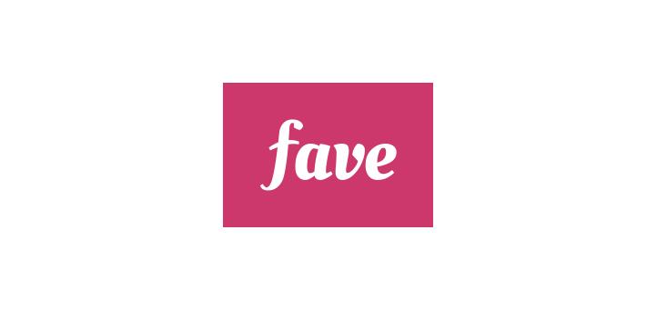 Fave-Vector-Logo