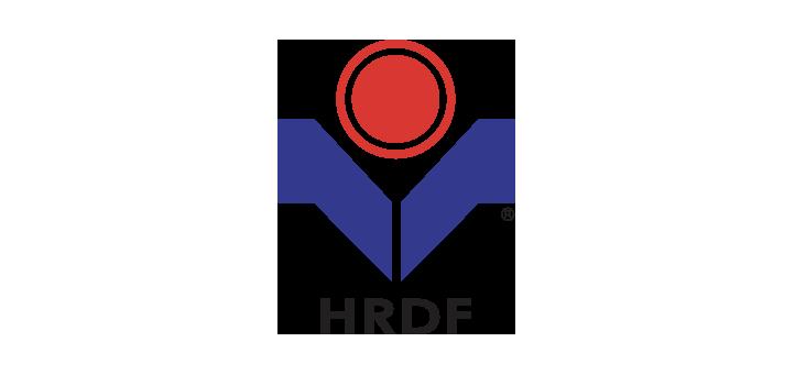 HRDF-Vector-Logo