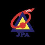 JPA VECTOR Logo