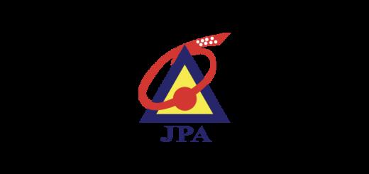 JPA-VECTOR-Logo