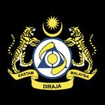 Kastam DiRaja Malaysia Logo Vector