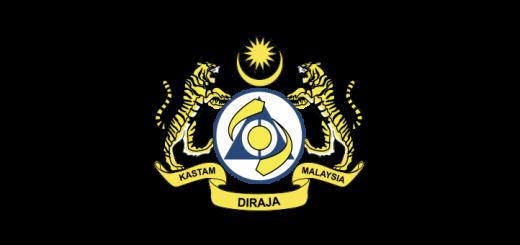 Kastam-DiRaja-Malaysia-Logo-Vector