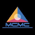 MCMC Vector Logo