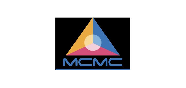 MCMC-vector-Logo