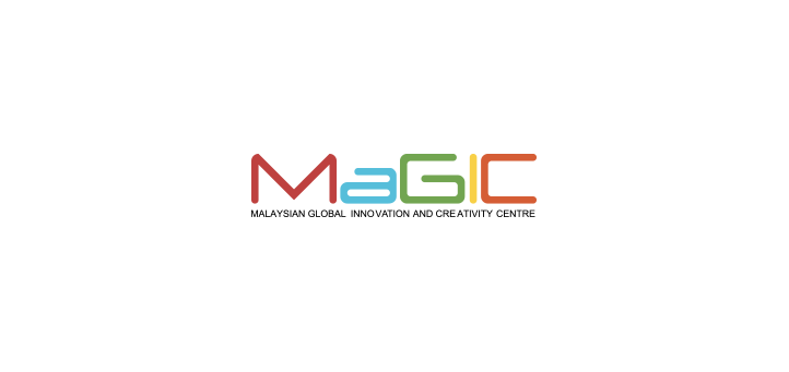 Magic-Vector-Logo