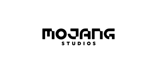 Mojang-Studios-Vector-Logo