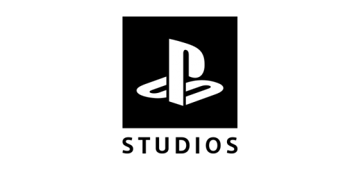 PlayStation Studios vector logo