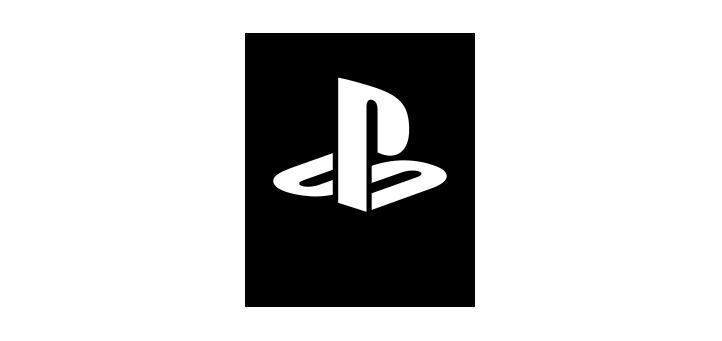 PlayStation Studios vector logo