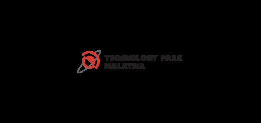 Technology-Park-Malaysia