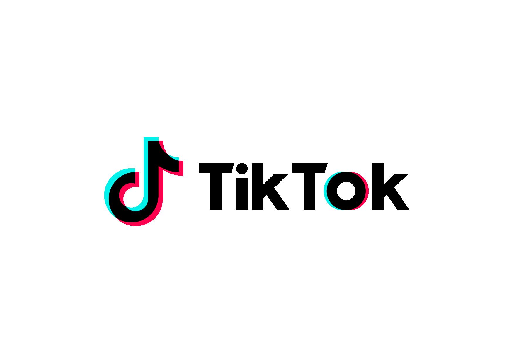 TikTok_logo vector