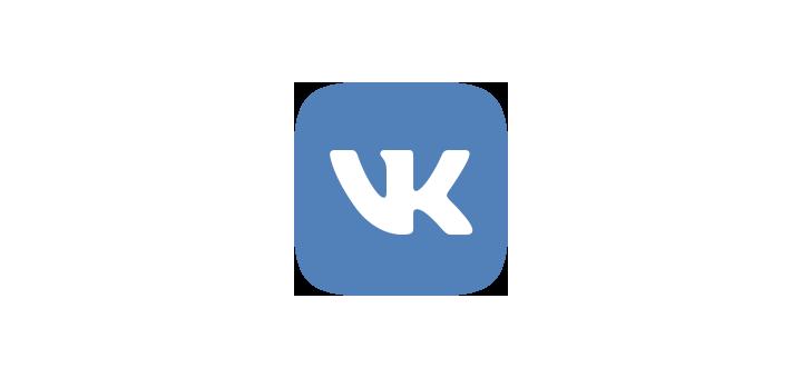VK-VKontakte-vector-Logo